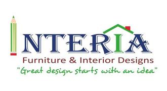 Interia Studio